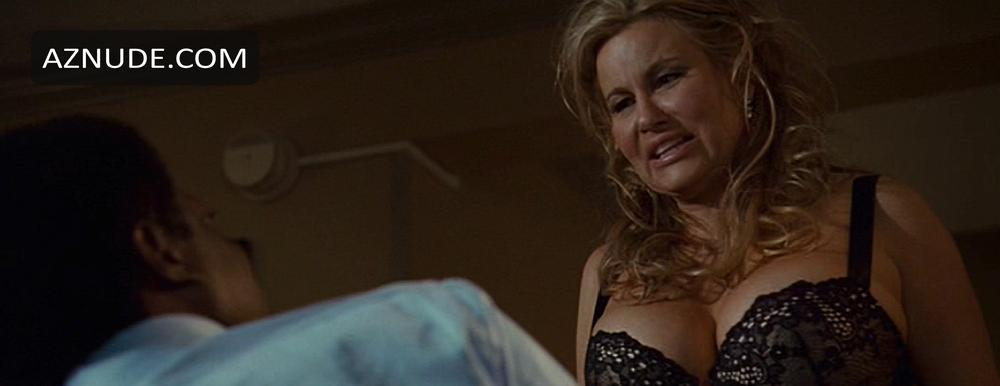Porno Adolecentes Hot Nude Jennifer Coolidge