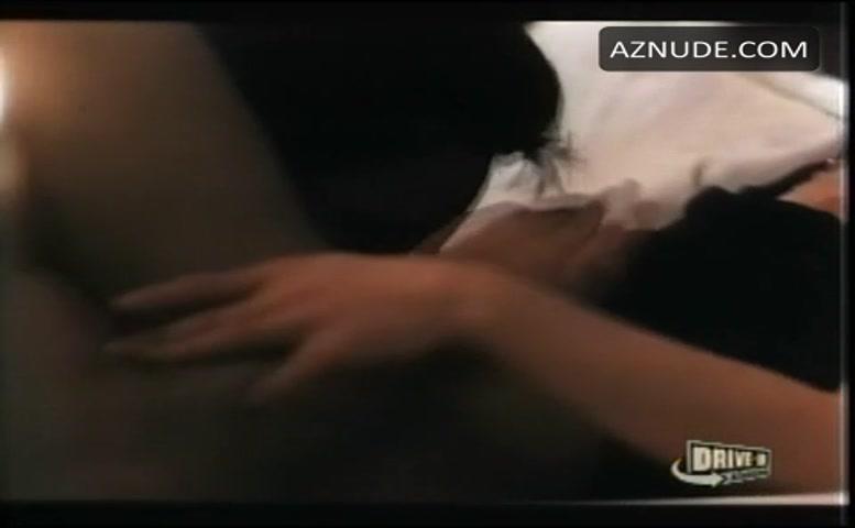 Watch jennifer dale sex scene