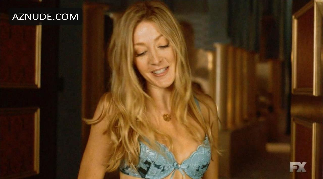 Jennifer finnigan fake porn porn forum 5