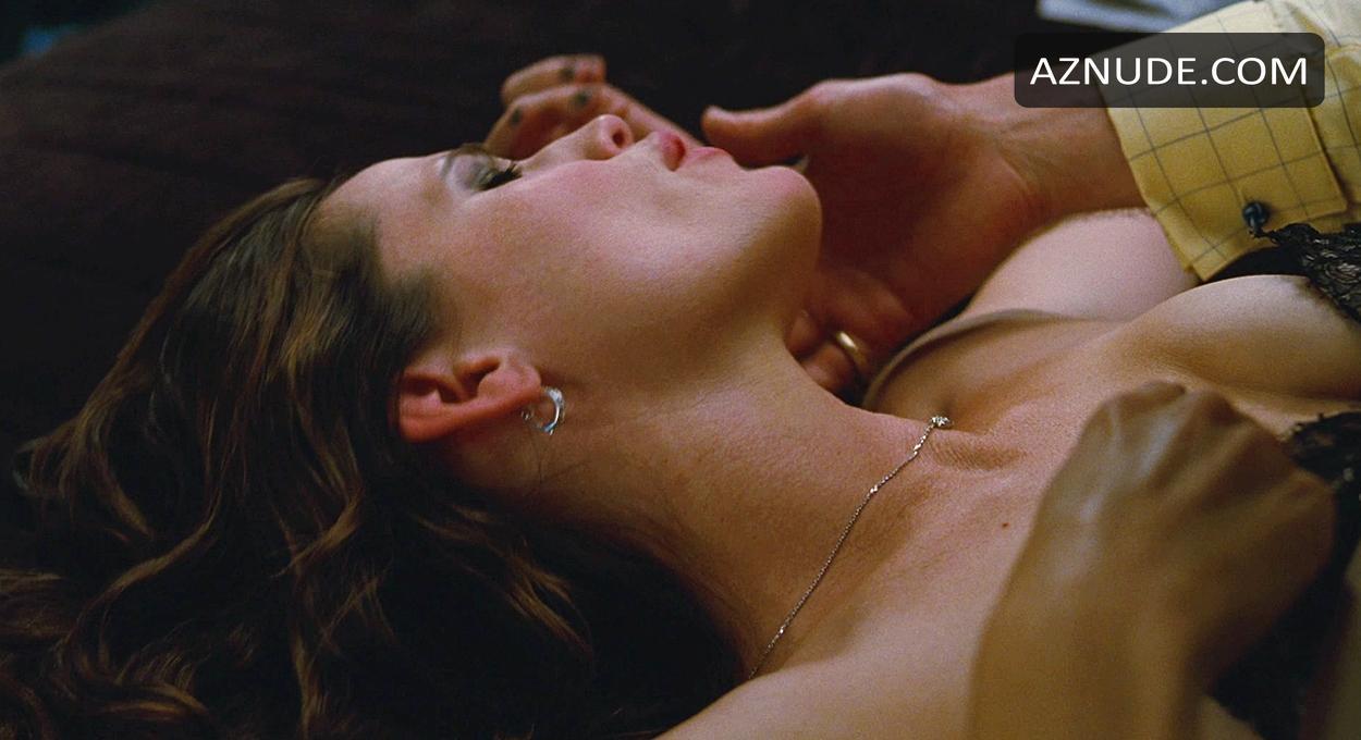 jennifer gardner sex scene