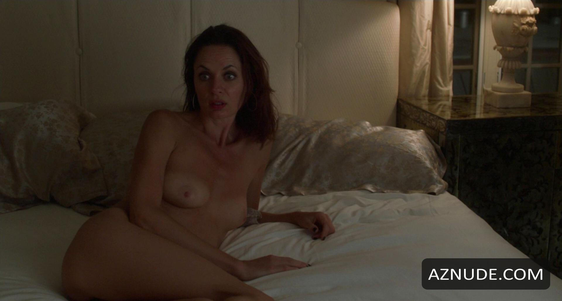 nude videos of stars