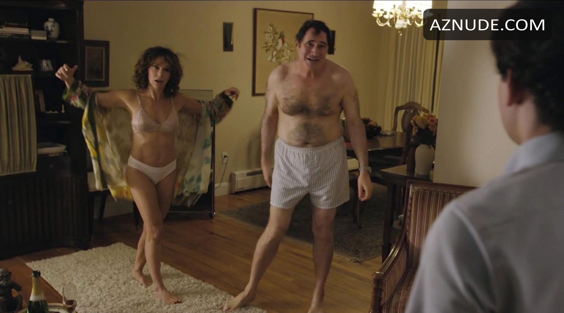 black naked girls big butts thongs