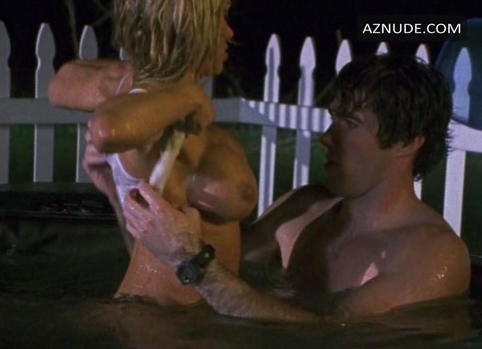 Nestor carbonell naked