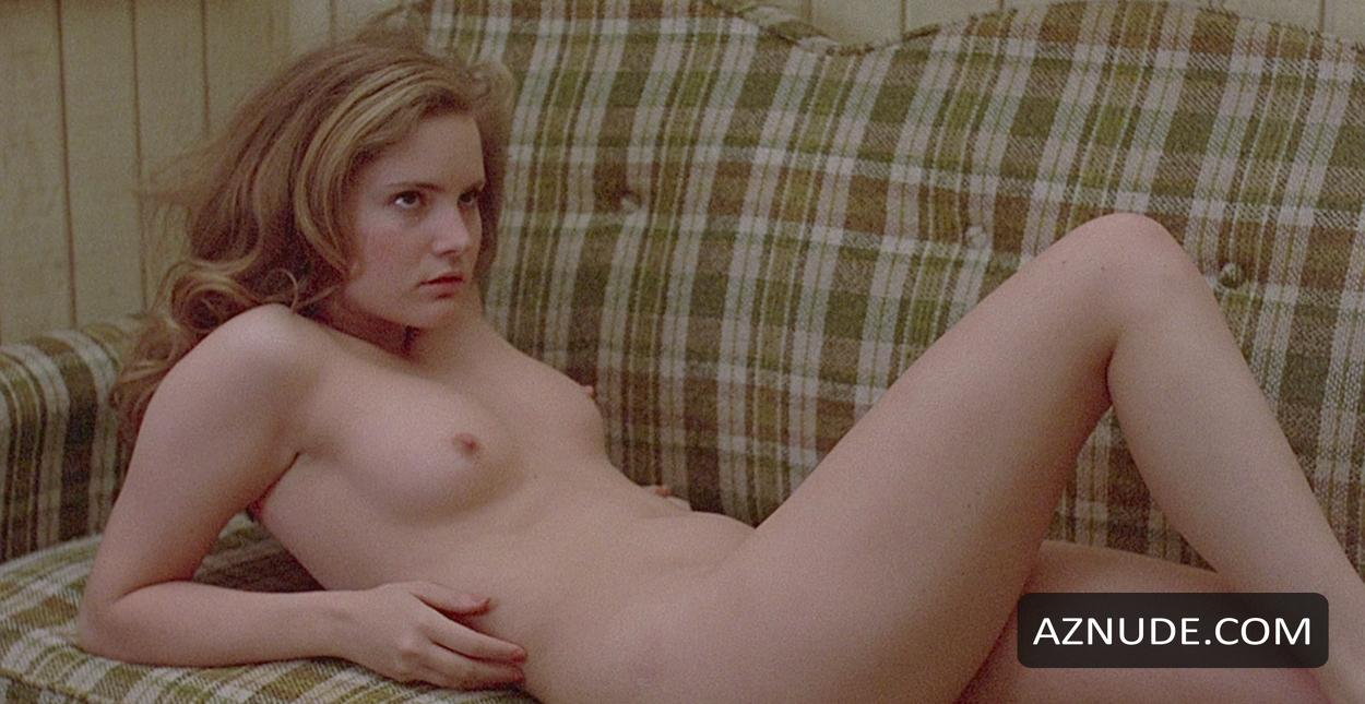 Fast times naked