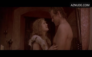 Download jennifer jason leigh flesh and blood sex scenes