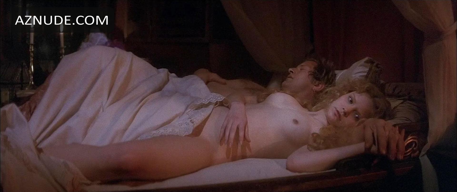 Flesh  Blood Nude Scenes - Aznude-4223