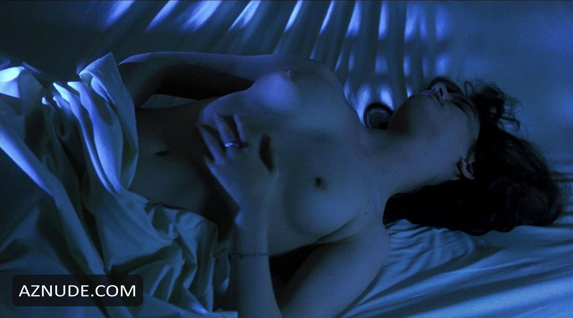 Single White Female Nude Scenes - Aznude-2482