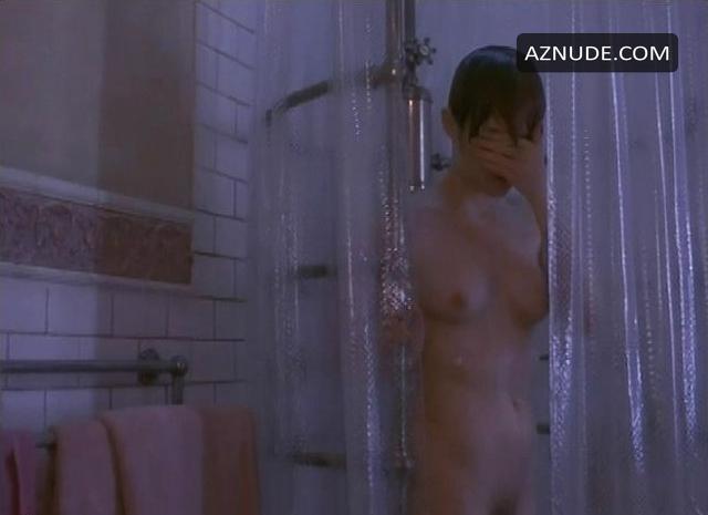 Single White Female Nude Scenes - Aznude-6213