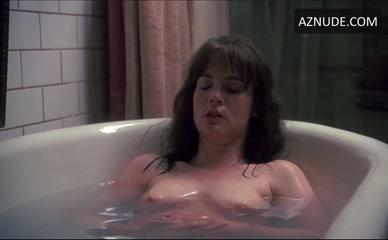 Hot Teen Tits Blow Jop Gif
