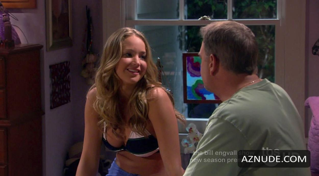 The Bill Engvall Show Tv Review
