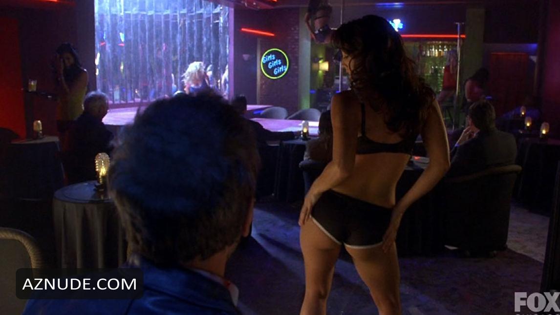 Angela davies sex tapes 2012 2