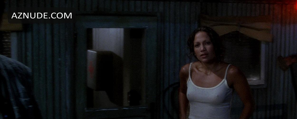 Anaconda movie sex scene 14