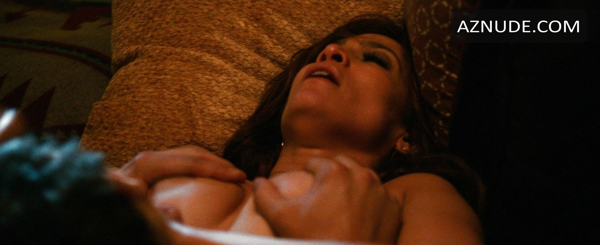 Those jennifer lopez sex black