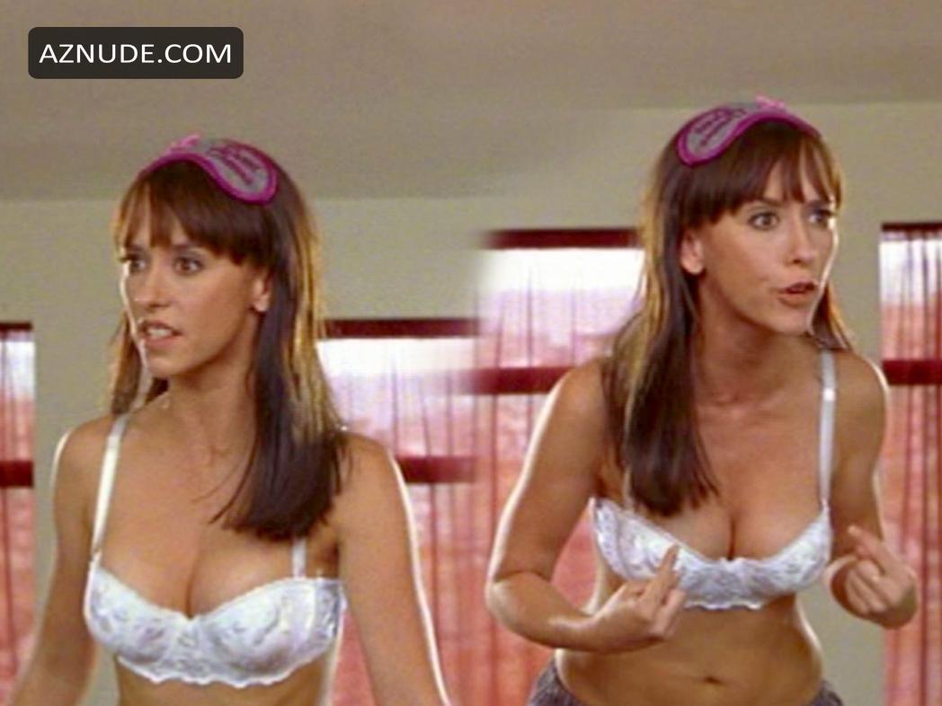 Dewitt lingerie rosemarie