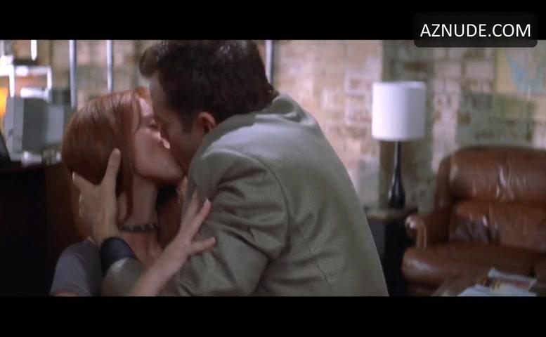 Hewitt jennifer heartbreakers scene love