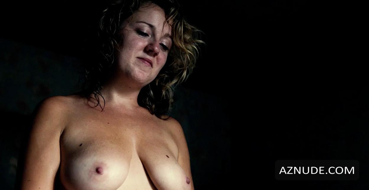 Amy ferguson nude the master 2012 - 3 part 1