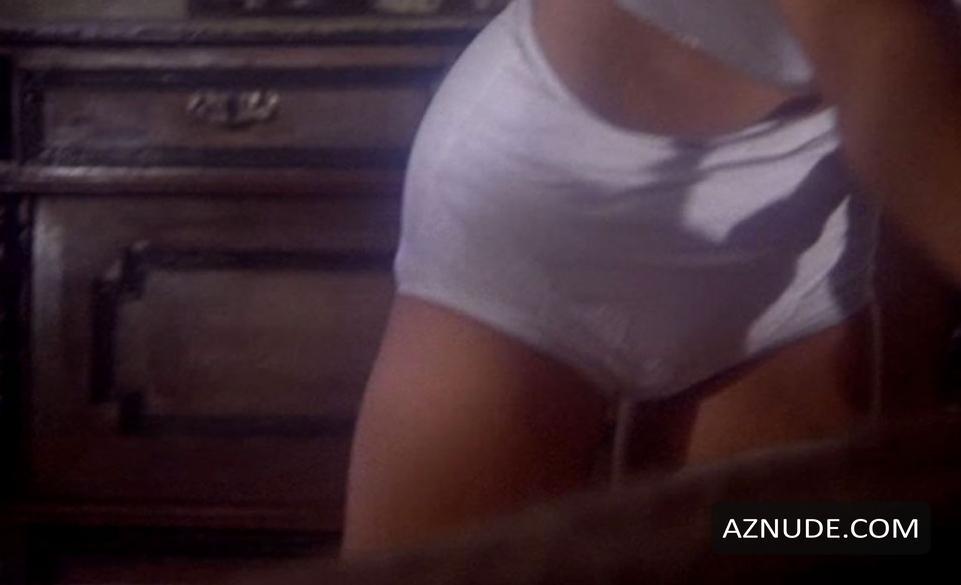 jennifer oneill sex scene