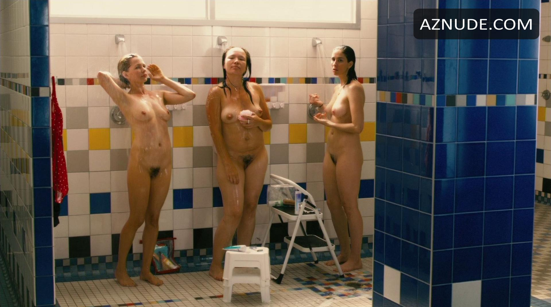 Aubrey plaza nude sex scene in ned rifle scandalplanetcom - 1 part 3