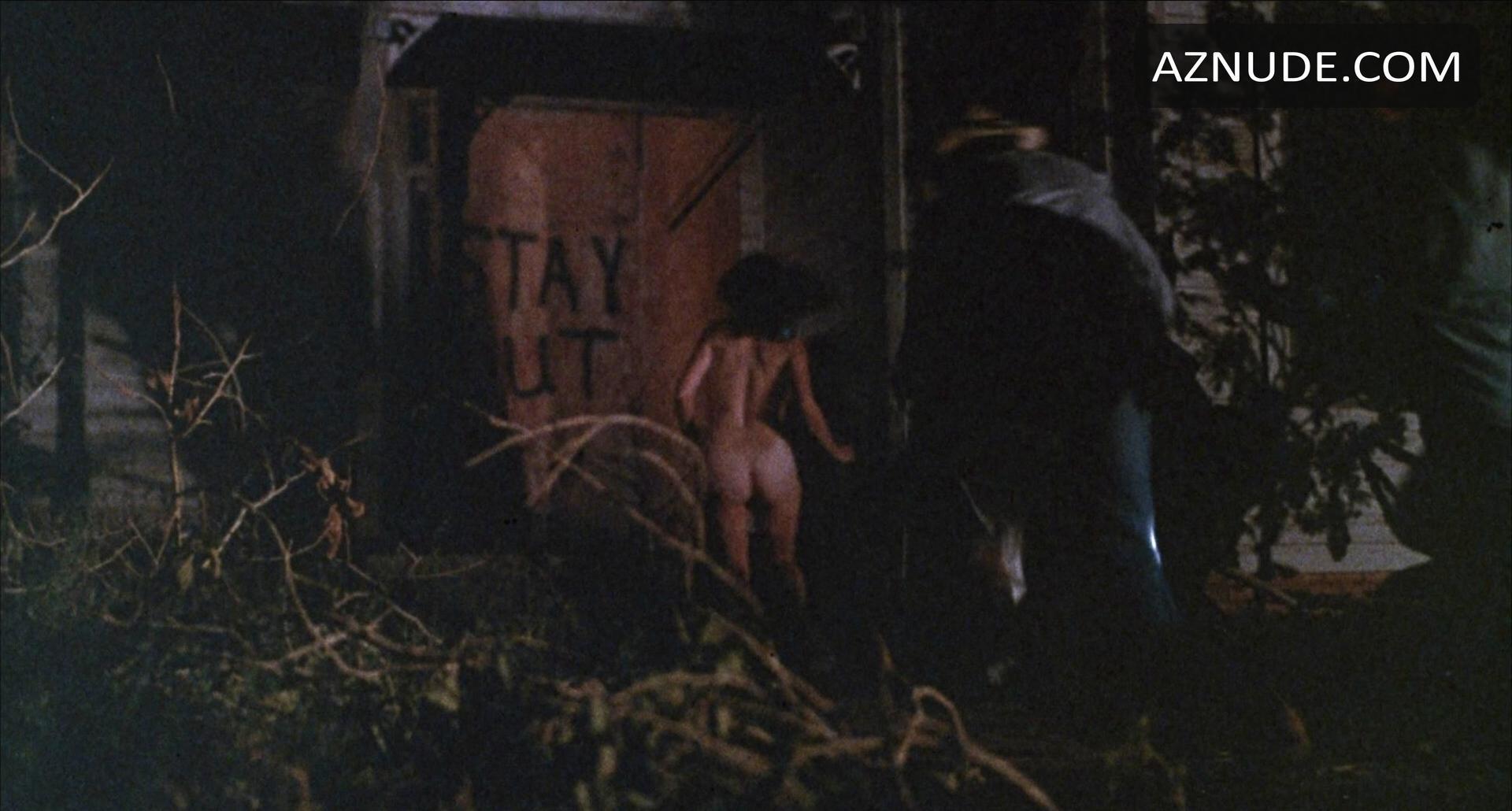 Midnight Cowboy Nude Scenes - Aznude-1706