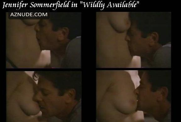 Jane Kaczmarek Wildly Available Sex Scene Mobile Optimised Photo For Android Iphone