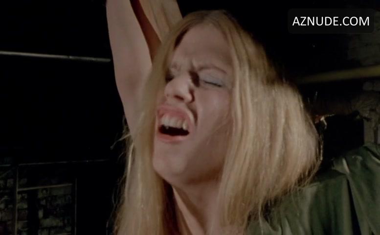 sex-porn-jennifer-williamson-nude-takes-virgin-sex