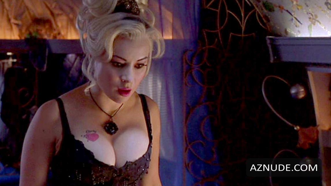 Jada pinkett smith nude scenes-3751