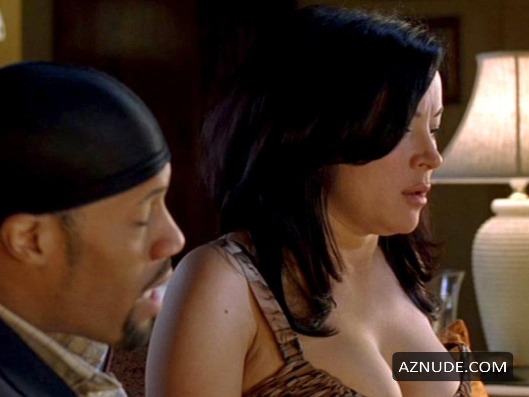 jennifer tilly chucky sex