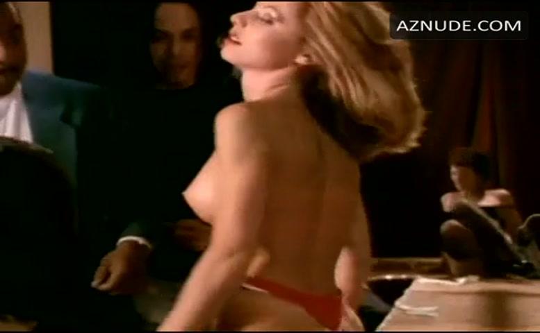 natasha richardson nude pics