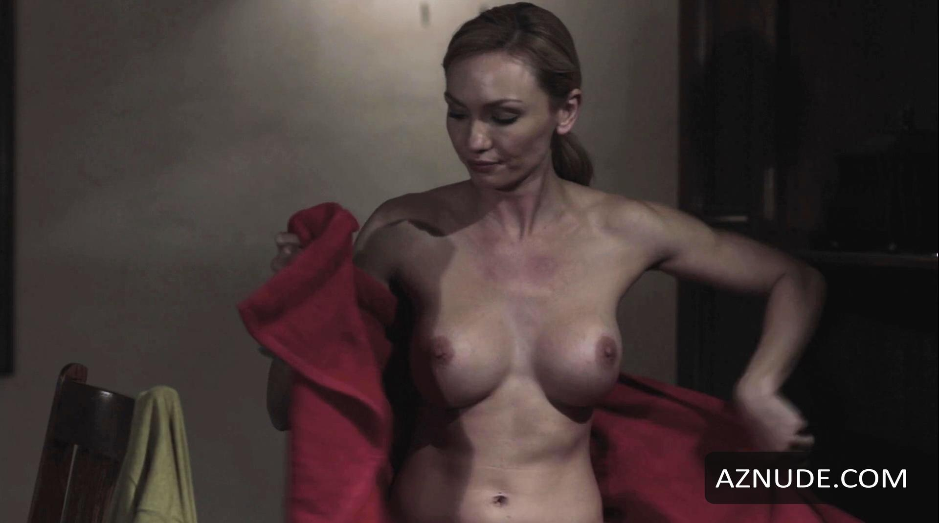 Alyshia Ochse Nude download sex pics showing porn images for alyshia ochse porn