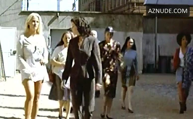 Jenny elvers nackt videos