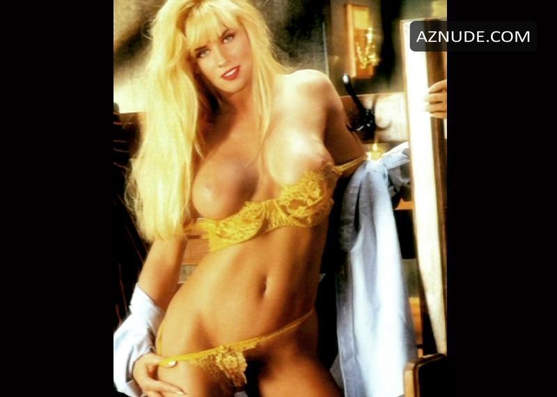 nude pics of jenny mcarthy