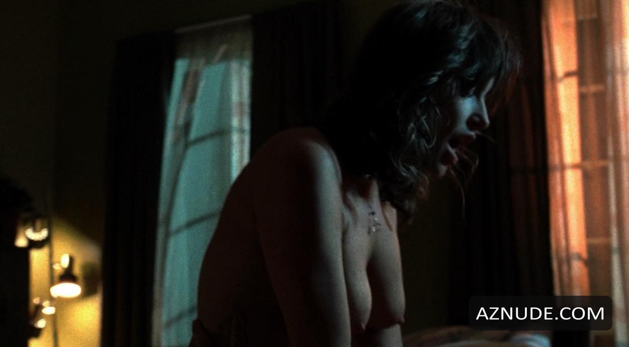 Arlene tur nude video removed (has