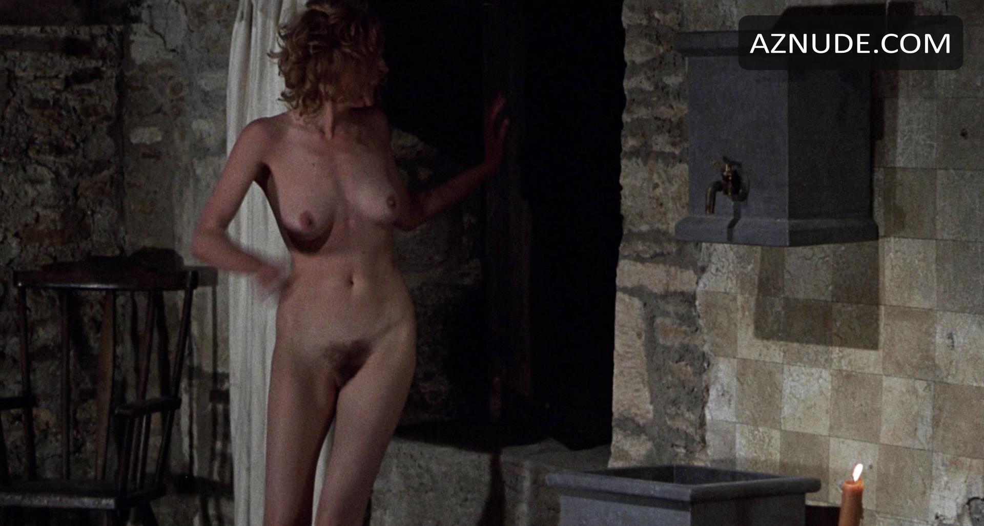 Alexis Kan Porno Billeder