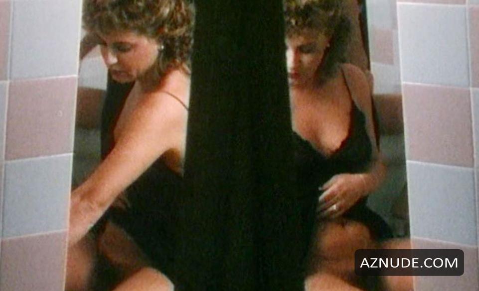 Sex from i peccati di una casalinga 1999 angelica bella - 3 part 10