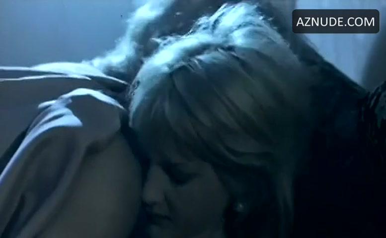 the world according to garp sex scene