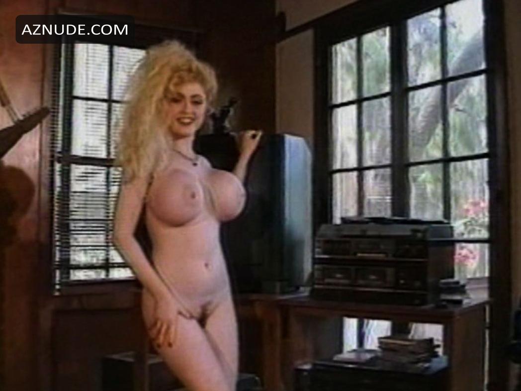 Erotische massage movie