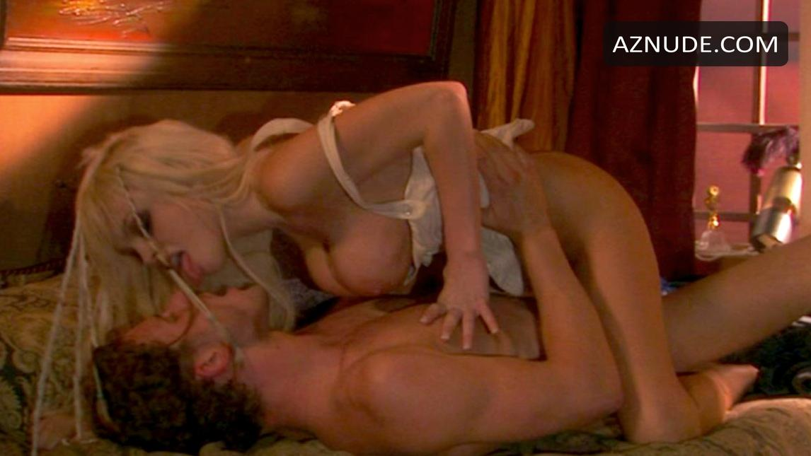 from Parker jesse jane sex images