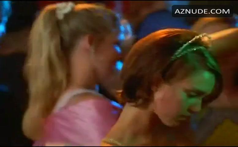 jessica alba lesbian porn