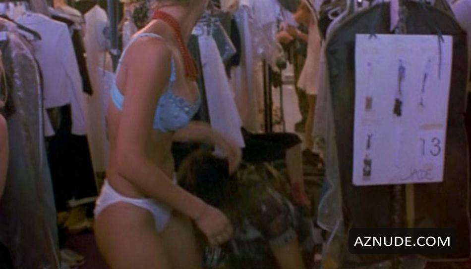Jessica alba nude pics and pics