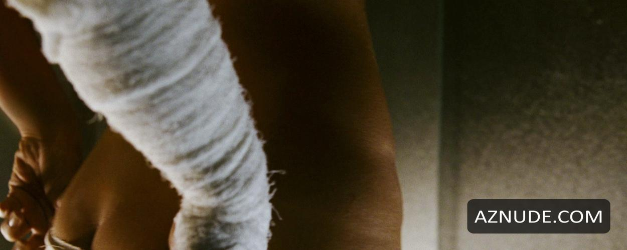 Jessica alba nude in awake