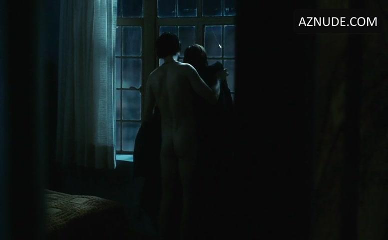 jessica-biel-nude-powder-blue-pictures