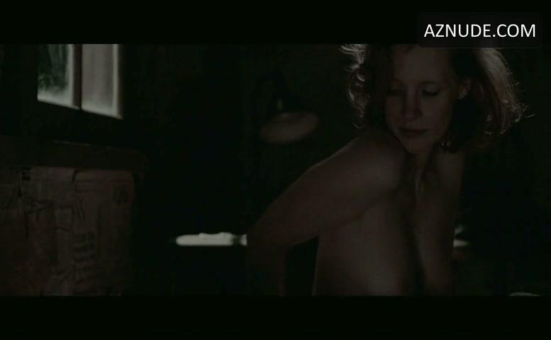 Flash porn drunk lesbian first time