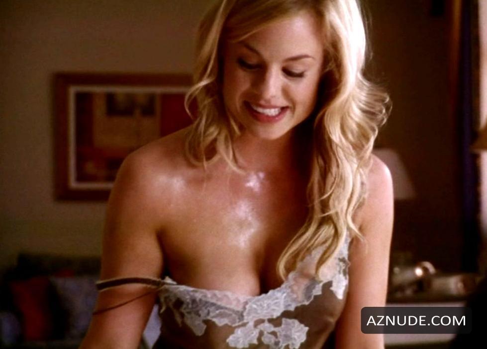 Geri babestation naked