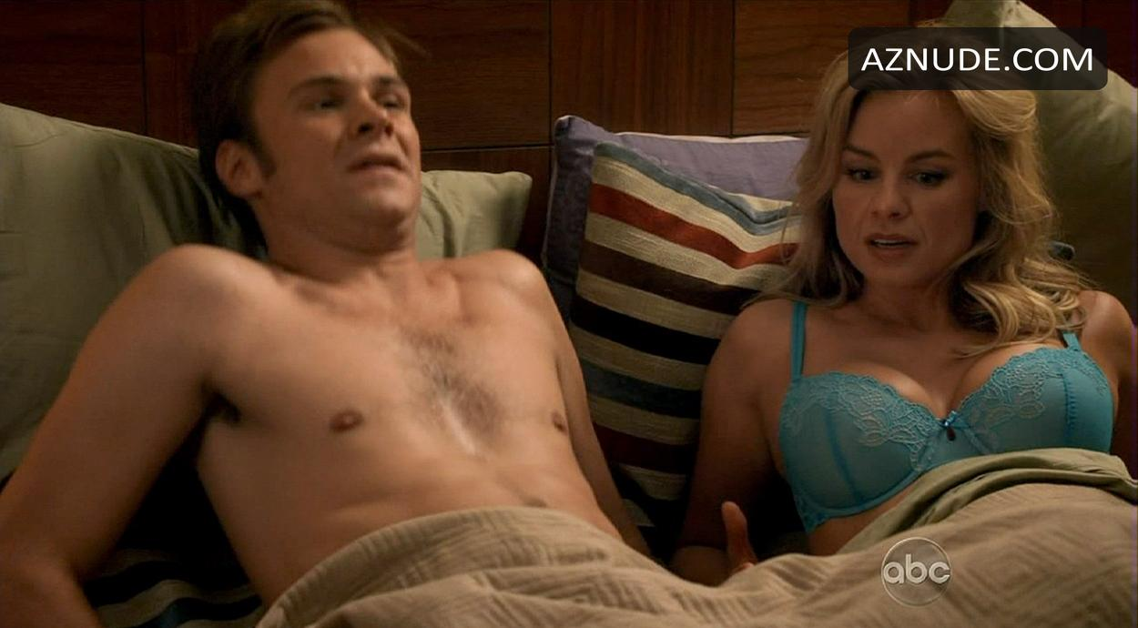 Jessica collins nude scene in the ranch series nudes (56 images)