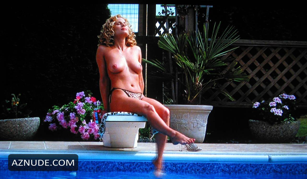 naked picture of monica herrera