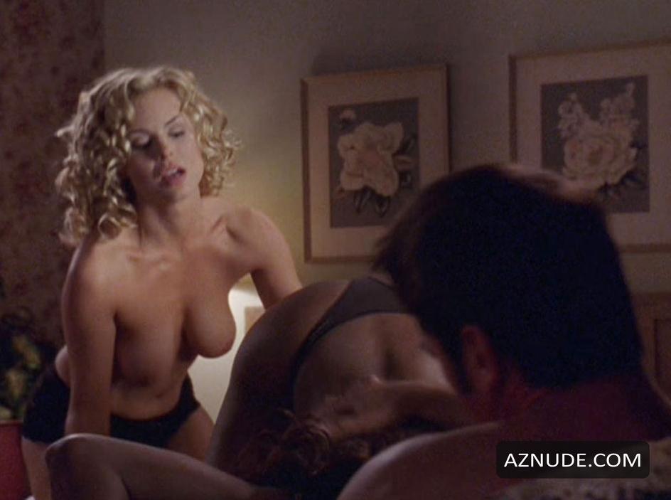 Nakedblackwomengalleries