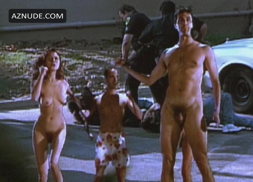 Wanted nude princesas nudity and