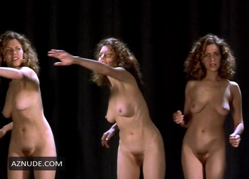 free nude male celebraties