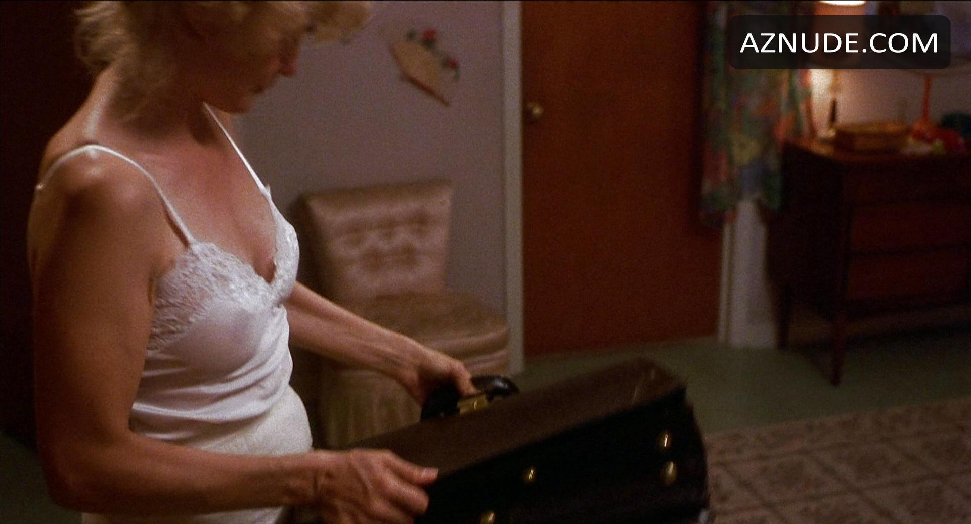 There are Naked jessica lange nude agree