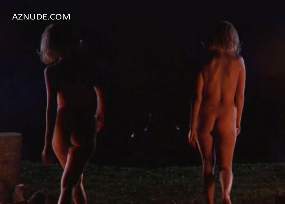 Tabu hot sexy nude-9688